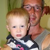 Андрей Федотовский, Россия, Санкт-Петербург, 42 года, 1 ребенок. Знакомство без регистрации