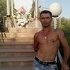 Михаил Хамундра, Украина, Великодолинское, 45 лет