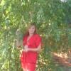 елена, Россия, Самара, 32 года, 2 ребенка. Сайт одиноких матерей GdePapa.Ru