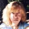 Наталия, Россия, Калининград, 40 лет, 1 ребенок. Сайт одиноких матерей GdePapa.Ru