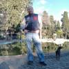 Алекей Чистяков, Россия, Хабаровск, 39 лет, 1 ребенок. Хочу найти Образованная, воспитанная, которая не считает что ей кругом должны, в паре нужно быть как в танце, м