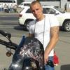 Стас Титов, Россия, Истра, 30 лет. Познакомится с женщиной