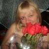 Ольга, Россия, Волгоград, 40 лет. Ищу мужчину  без вредных привычек для серьезных отношений. Можно с детьми. О себе: ласковая, добрая,
