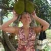 Анастасия, Россия, Костомукша, 34 года, 2 ребенка. Хочу найти Ты спокойный, здравомыслящий мужчина. Не любишь конфликты на пустом месте. Знаешь , что такое мужски