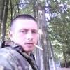 юра будняк, Россия, Сочи, 33 года