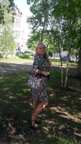 Елена, Россия, Кингисепп, 40 лет