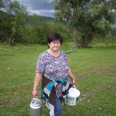 Знакомство одинокими с мамами башкортостан