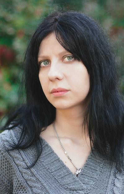 Леся , 35 лет