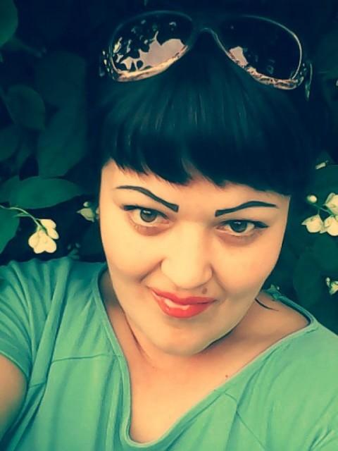 наталья, Россия, Калуга, 36 лет, 2 ребенка. Сайт знакомств одиноких матерей GdePapa.Ru