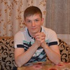 Дмитрия Щербатова
