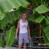 Георгий, Россия, Королёв, 33 года, 1 ребенок. я одинокий мужчина среднего роста среднего телосложения хочу найти 2 половинку