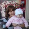Екатерина, Украина, Мариуполь, 26 лет, 1 ребенок. Сайт знакомств одиноких матерей GdePapa.Ru