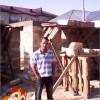 Роман Яхко, Россия, Баку Краматорск Ставрополь, 44 года. Хочу найти Человека, именно с большой буквы.