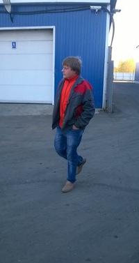 Александр Героев, Россия, Яхрома, 27 лет