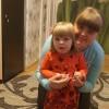 Вера Кузнецова, Россия, Волгоград, 31 год, 1 ребенок. Сайт одиноких матерей GdePapa.Ru