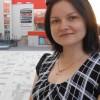 Ольга, Россия, Ульяновск, 32 года, 1 ребенок. Хочу найти Мужчину, для серьезных отношений.