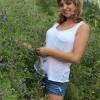Анастасия, Россия, Уссурийск, 22 года, 1 ребенок. Хочу встретить мужчину