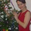 Любовь, Россия, Кемерово, 36 лет, 3 ребенка. Знакомство с женщиной из Кемерово