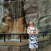 Наталия, Россия, Санкт-Петербург, 54 года, 1 ребенок. Хочу познакомиться с мужчиной