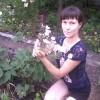 Елена, Россия, Брянск, 29 лет, 2 ребенка. Я проживаю в гор. Брянске. Воспитываю 2 замечательных дочек. Замужем была одиг раз, развелась давно.