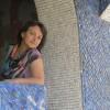 Светлана, Россия, Самара, 40 лет, 2 ребенка. Верю в то, что после сорока лет жизнь только начинается!  Симпатичная женщина, решившая найти ТОГО