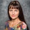 Анна, Франция, 42 года, 2 ребенка. Я певица ( оперная) проживаю во Франции, работаю в музыкальном училище. Желаю познакомится и подружи
