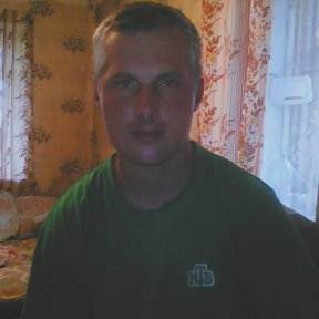Андрей, Россия, Киржач, 44 года