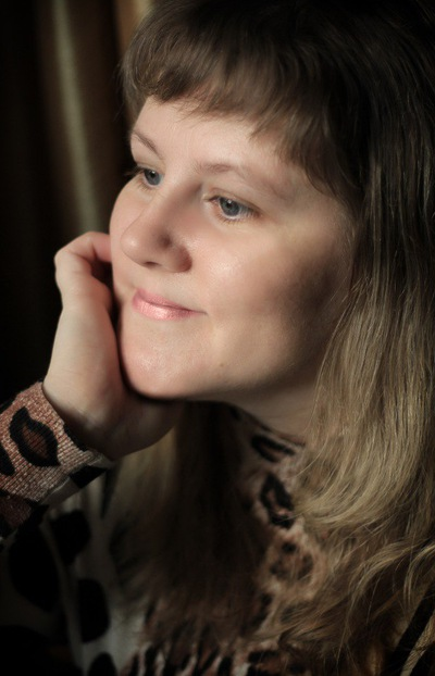 Елена Маркова, Россия, Кириши, 40 лет, 3 ребенка. люблю жизнь,своих детей,всё новое и интересное!