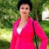 оксана, Россия, Симферополь, 29 лет. Познакомлюсь с мужчиной
