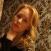 Ольга Антипова, Россия, Тольятти, 36 лет. хорошая