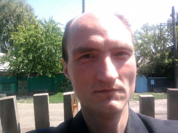 Алтайский край г.рубцвск знакомства