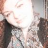 галина, Россия, Москва, 37 лет, 1 ребенок. Хочу найти Хорошего, доброго, сильного и умного, веселого мужчину за которым хоть на край света