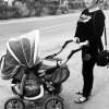 Яна, Россия, Иркутск, 23 года, 2 ребенка. Симпатичная) домохозяйка, хорошо готовлю! хочу найти себе мужчину достойного) и чтоб любил моих дете