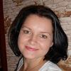 Ольга, Россия, Ульяновск, 32 года, 1 ребенок. сайт www.gdepapa.ru