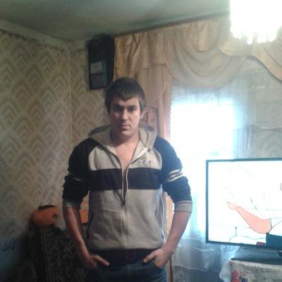 Иван Гремяков, Россия, Валуйки, 27 лет