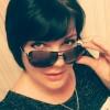 Юлия, Россия, Киров, 28 лет, 2 ребенка. Хочу найти Надежного спутника по жизни