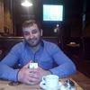 Рафаэль Гайсаев, Россия, Москва, 36 лет. Хочу познакомиться