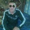 Виталя Фитисов, Украина, Николаев, 29 лет. Знакомство с мужчиной из Николаева