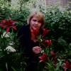 Наталия, Россия, Воронеж, 44 года, 2 ребенка. Вдова, сыну 19, дочери 12. Зовут меня Наталия 162/ 69 , 40 лет. В браке была 16 лет. Прочитала про с
