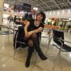 Елена, Россия, Воронеж, 28 лет, 2 ребенка. Познакомиться с девушкой из Воронежа