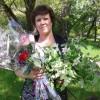 Татьяна, Россия, Каменск-Уральский, 42 года