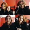 Ирина, Россия, Пермь, 44 года