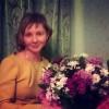 Наталья, Россия, Пермь, 34 года, 2 ребенка. Познакомиться без регистрации.