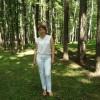Ильмира, Россия, Уфа, 41 год, 1 ребенок. Желаю познакомиться  с порядочным мужчиной для серьезных отношений. О себе: добрая, порядочная, скро