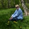 яна, Россия, Саратов, 29 лет, 1 ребенок. Знакомство с матерью-одиночкой из Саратова