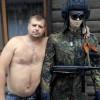 денис, Россия, Артём, 32 года, 1 ребенок. Познакомиться с парнем из Артём