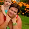 марина, Россия, Екатеринбург, 42 года, 3 ребенка. Хочу найти Одинокого папу с белокурой доченькой до 5 лет с голубыми глазками