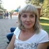Марина, Россия, Челябинск, 40 лет, 1 ребенок. Хочу найти для серьезных отношений, для создания семьи.