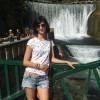 Нина, Россия, Красноярск, 28 лет, 1 ребенок. Хочу познакомиться