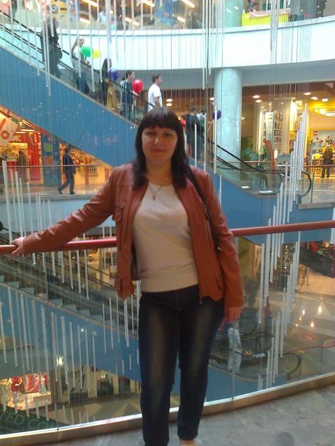 Ирина, Россия, Новосибирск, 33 года, 1 ребенок. Хочу найти Хочу найти заботливого, надежного, ответственного и честного мужчину.